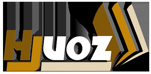 Humanities Journal of University of Zakho